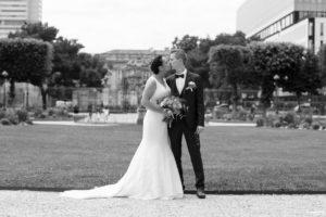 photographe-mariage-bordeaux-sebastien-huruguen-chateau-beaule-pompignac-18