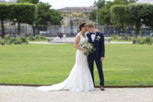 photographe-mariage-bordeaux-sebastien-huruguen-chateau-beaule-pompignac-19