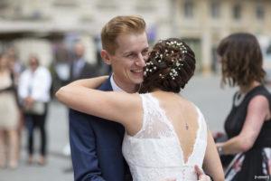photographe-mariage-bordeaux-sebastien-huruguen-chateau-beaule-pompignac-2
