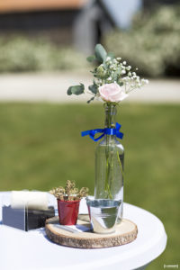 photographe-mariage-bordeaux-sebastien-huruguen-chateau-beaule-pompignac-21