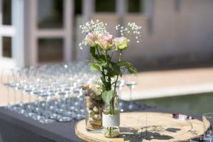 photographe-mariage-bordeaux-sebastien-huruguen-chateau-beaule-pompignac-22