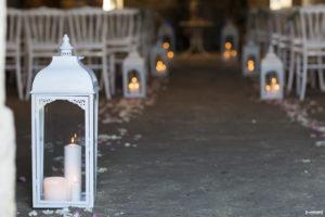 photographe-mariage-bordeaux-sebastien-huruguen-chateau-beaule-pompignac-23