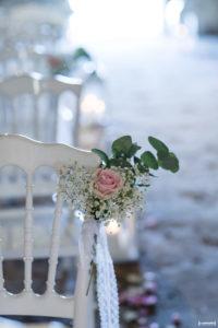 photographe-mariage-bordeaux-sebastien-huruguen-chateau-beaule-pompignac-24