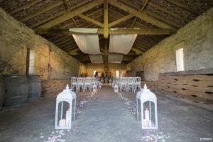 photographe-mariage-bordeaux-sebastien-huruguen-chateau-beaule-pompignac-25