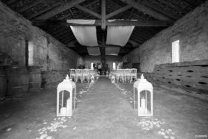 photographe-mariage-bordeaux-sebastien-huruguen-chateau-beaule-pompignac-26