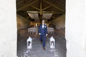 photographe-mariage-bordeaux-sebastien-huruguen-chateau-beaule-pompignac-27