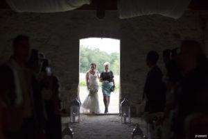 photographe-mariage-bordeaux-sebastien-huruguen-chateau-beaule-pompignac-29