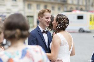photographe-mariage-bordeaux-sebastien-huruguen-chateau-beaule-pompignac-3