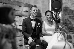 photographe-mariage-bordeaux-sebastien-huruguen-chateau-beaule-pompignac-30