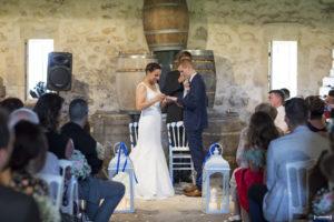 photographe-mariage-bordeaux-sebastien-huruguen-chateau-beaule-pompignac-31
