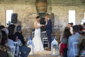 photographe-mariage-bordeaux-sebastien-huruguen-chateau-beaule-pompignac-32