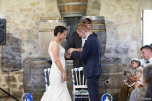 photographe-mariage-bordeaux-sebastien-huruguen-chateau-beaule-pompignac-33
