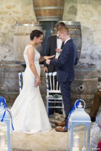 photographe-mariage-bordeaux-sebastien-huruguen-chateau-beaule-pompignac-34