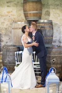 photographe-mariage-bordeaux-sebastien-huruguen-chateau-beaule-pompignac-35