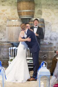 photographe-mariage-bordeaux-sebastien-huruguen-chateau-beaule-pompignac-36