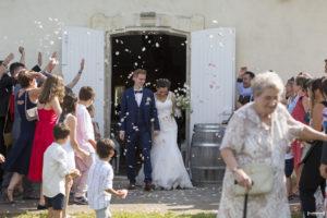 photographe-mariage-bordeaux-sebastien-huruguen-chateau-beaule-pompignac-37