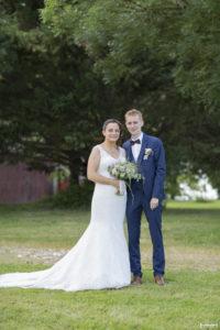 photographe-mariage-bordeaux-sebastien-huruguen-chateau-beaule-pompignac-38