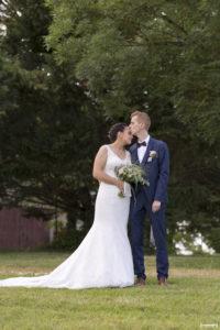 photographe-mariage-bordeaux-sebastien-huruguen-chateau-beaule-pompignac-39