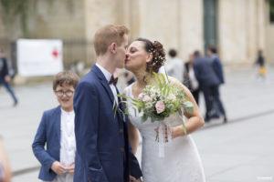 photographe-mariage-bordeaux-sebastien-huruguen-chateau-beaule-pompignac-4
