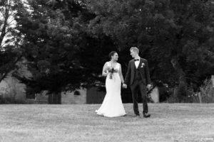 photographe-mariage-bordeaux-sebastien-huruguen-chateau-beaule-pompignac-40