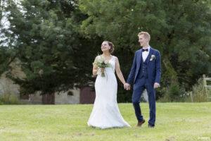photographe-mariage-bordeaux-sebastien-huruguen-chateau-beaule-pompignac-41