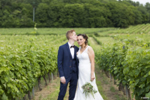 photographe-mariage-bordeaux-sebastien-huruguen-chateau-beaule-pompignac-42