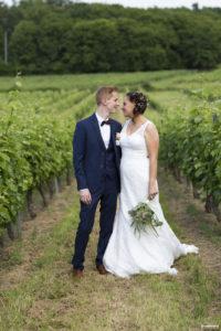 photographe-mariage-bordeaux-sebastien-huruguen-chateau-beaule-pompignac-43