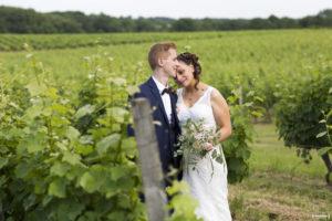 photographe-mariage-bordeaux-sebastien-huruguen-chateau-beaule-pompignac-44