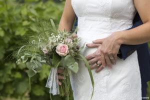 photographe-mariage-bordeaux-sebastien-huruguen-chateau-beaule-pompignac-45