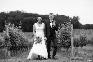 photographe-mariage-bordeaux-sebastien-huruguen-chateau-beaule-pompignac-46