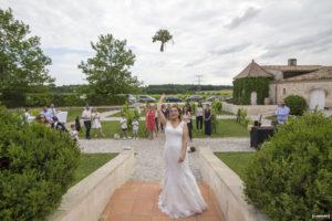 photographe-mariage-bordeaux-sebastien-huruguen-chateau-beaule-pompignac-47
