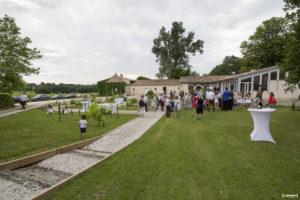 photographe-mariage-bordeaux-sebastien-huruguen-chateau-beaule-pompignac-48