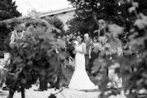 photographe-mariage-bordeaux-sebastien-huruguen-chateau-beaule-pompignac-49