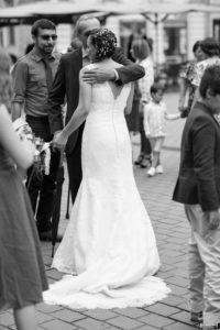 photographe-mariage-bordeaux-sebastien-huruguen-chateau-beaule-pompignac-5