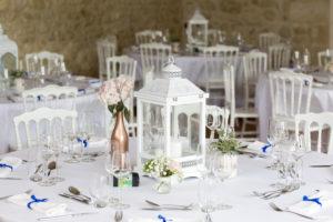photographe-mariage-bordeaux-sebastien-huruguen-chateau-beaule-pompignac-52