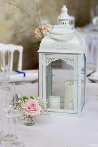 photographe-mariage-bordeaux-sebastien-huruguen-chateau-beaule-pompignac-53