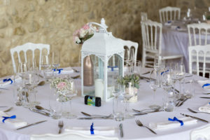 photographe-mariage-bordeaux-sebastien-huruguen-chateau-beaule-pompignac-54