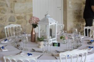 photographe-mariage-bordeaux-sebastien-huruguen-chateau-beaule-pompignac-55