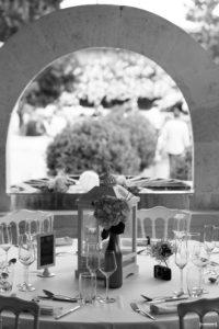 photographe-mariage-bordeaux-sebastien-huruguen-chateau-beaule-pompignac-56
