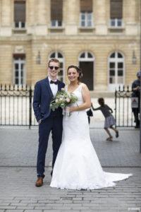photographe-mariage-bordeaux-sebastien-huruguen-chateau-beaule-pompignac-6