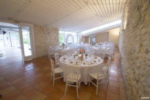 photographe-mariage-bordeaux-sebastien-huruguen-chateau-beaule-pompignac-65