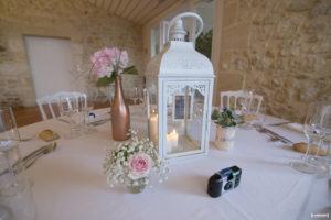 photographe-mariage-bordeaux-sebastien-huruguen-chateau-beaule-pompignac-68