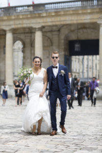 photographe-mariage-bordeaux-sebastien-huruguen-chateau-beaule-pompignac-7