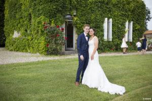 photographe-mariage-bordeaux-sebastien-huruguen-chateau-beaule-pompignac-70