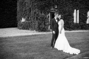 photographe-mariage-bordeaux-sebastien-huruguen-chateau-beaule-pompignac-71