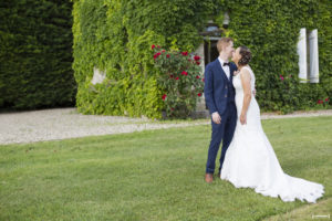 photographe-mariage-bordeaux-sebastien-huruguen-chateau-beaule-pompignac-72