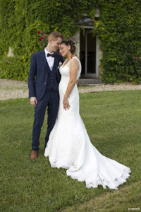 photographe-mariage-bordeaux-sebastien-huruguen-chateau-beaule-pompignac-73