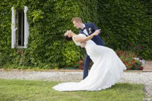 photographe-mariage-bordeaux-sebastien-huruguen-chateau-beaule-pompignac-74