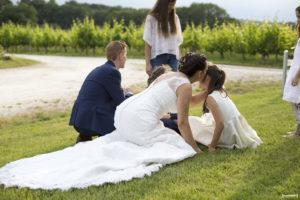 photographe-mariage-bordeaux-sebastien-huruguen-chateau-beaule-pompignac-75