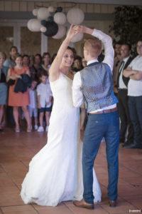 photographe-mariage-bordeaux-sebastien-huruguen-chateau-beaule-pompignac-76